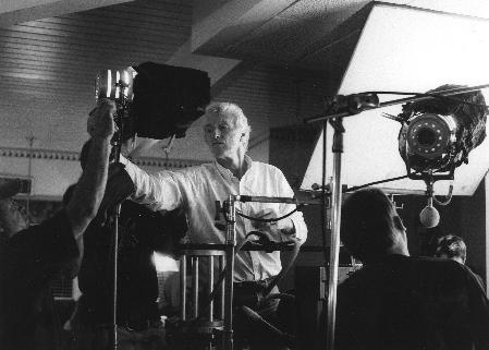 Cinematographer-Roger-Deakins-image-1
